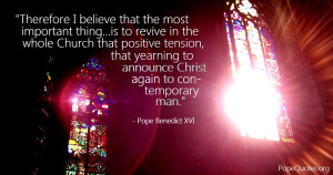... important-thing-is-to-revive-in-the-whole-church-pope_benedict-xvi.jpg