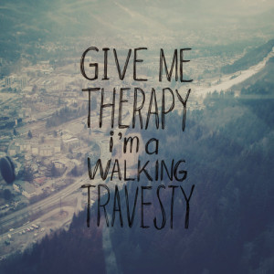 all time low #travesty #all time low lyrics #all time low quotes ...