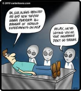 photo thumb-funny-alien-cartoons-pictures-1334_zps8443c92e.jpg