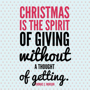 Christmas Eve Quotes & Sayings
