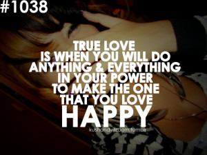 more quotes pictures under advice quotes html code for picture