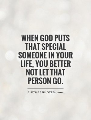 God Quotes Special Quotes Special Friend Quotes Special People Quotes ...
