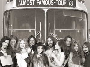 almost famous quotes penny lane