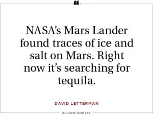 letterman-quotes-mars