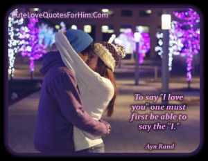 Quotes For Him Love Songs Enya Only Time