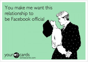 ecards, facebook, funny, lol, text, typography