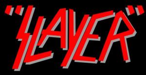 Slayer-Quotes-620x319.jpg