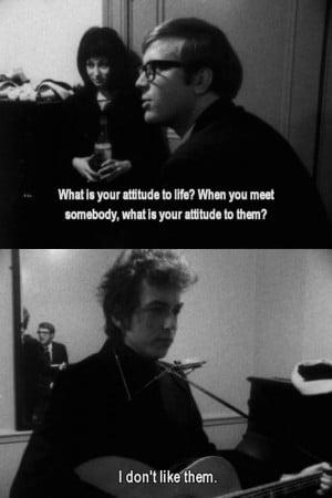 Bob Dylan Bob Dylan