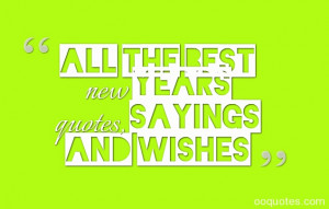 new years quotes new years inspirational quotes new years quotes funny