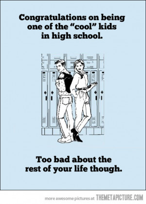 Funny photos funny high school kids
