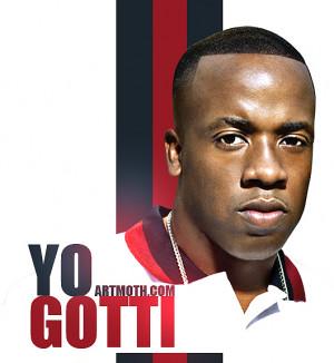 Yo-Gotti.jpg