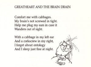 Dr Seuss Poems, Dr Seuss Poems Best, Poetry Dr. Seuss