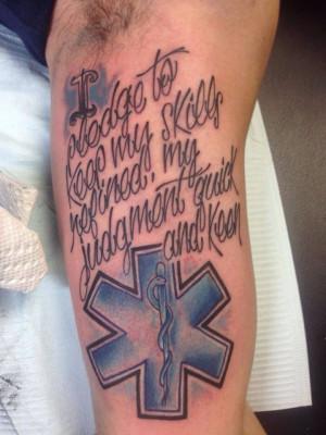 ... Ems Military Etc, Ems Paramedics, Police Fire Ems Military Etc, Ems