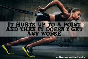 Fitness quotes for men (15)