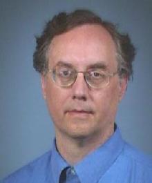 Dr. Juan R. I. Cole