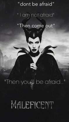 quotes sleep beautyful maleficent maleficent quotes movie maleficent ...