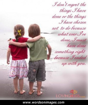 Cute friendship quotes for girls