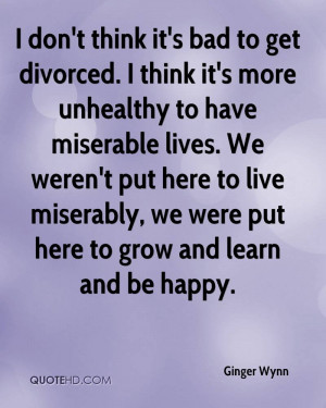 DIVORCE QUOTES TUMBLRimage gallery