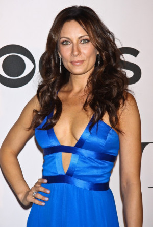 Laura Benanti Picture 32 - The 67th Annual Tony Awards - Arrivals
