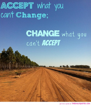 change-life-quotes-sayings-pictures-quote-pics.jpg