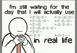 Best Funny Picture Quotes | I'm Still Waiting For The Day