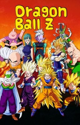 Dragon Ball Z Best Quotes