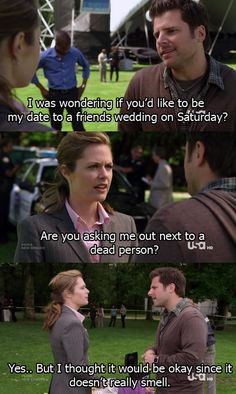 Psych-best show ever! More