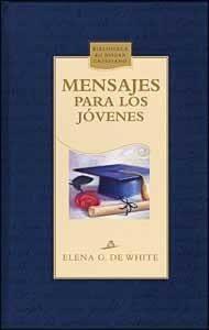 "Start by marking ""Mensajes Para Jovenes (Mensajes Para Jóvenes ..."
