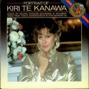 Kiri-Te-Kanawa-Portrait-of-Kiri-535120.jpg