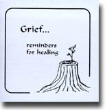 Grief Quotes And Images Like