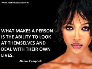Naomi-Campbell-348