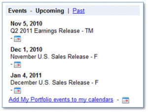 add_to_calendar_02.png