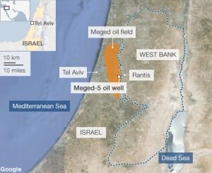 61457715_israel_meged_464.jpg
