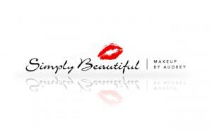 Simply Beautiful Logo