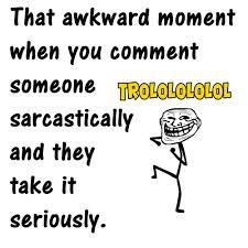 sarcastic funny quotes sarcastic funny quotes sarcastic funny quotes ...