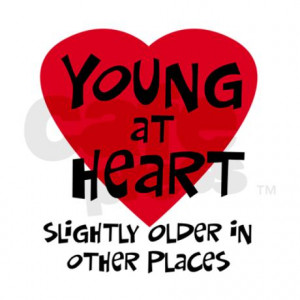 young_at_heart_button.jpg?height=460&width=460&padToSquare=true