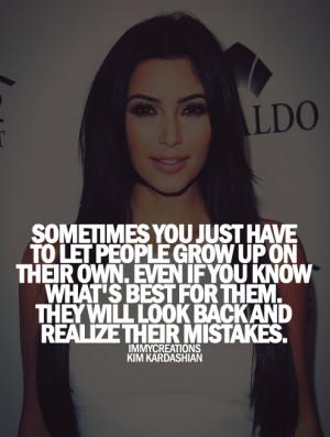 It boggles my mind that people find Kim Kardashian 'beautiful'