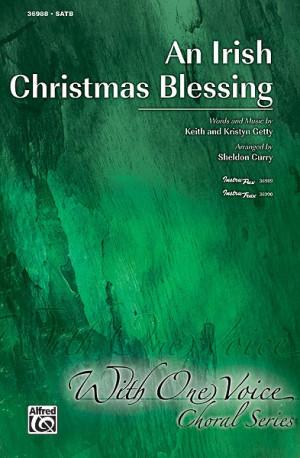 irish christmas blessing irish christmas blessing