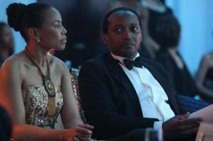 Patrice Motsepe (South African billionaire)