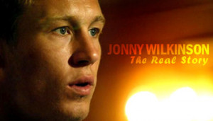 Jonny Wilkinson, The Real Story documentary - Parts 1-4