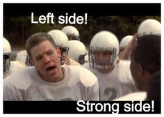 Remember The Titans Leadership Quotes Remember the titans quotes