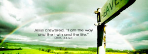 words of god bible verses fb cover truth life bible verses fb cover