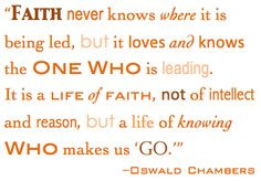 Quotes About Being Led On 51ddc2c0797f5813d19c6dd ...