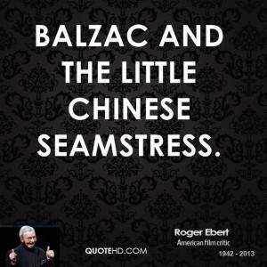 Roger Ebert Quotes Quotehd