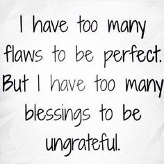 so true more people forget quotes ungrateful people quotes ...