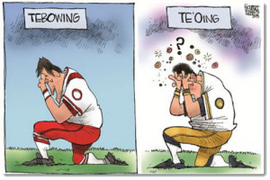 ... pre game laughs round up of super bowl sunday jokes cartoons quotes