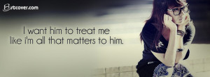 want him back quotes