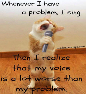 is my life quotes singing is my life quotes play sing wirte dance ...