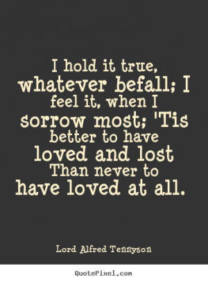 ... more love quotes life quotes success quotes motivational quotes