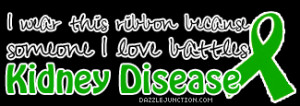 Kidney Disease awareness Kidney Disease picture